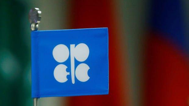 OPEC+ üretim kesintilerini Mayıs'tan itibaren  kademeli olarak hafifletecek