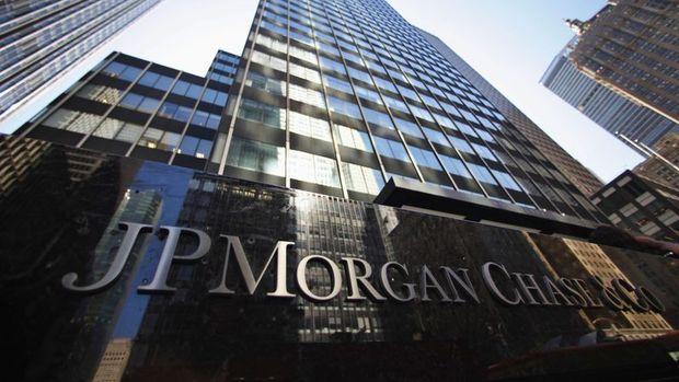 JP Morgan Bitcoin'e kurumsal yatırımın artmasını bekliyor