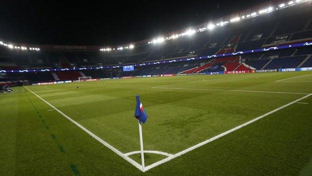 BeIn, Şampiyonlar Ligi Türkiye yayın hakkı için teklif vermeyecek