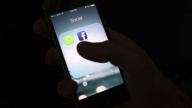 Facebook'ta yeni veri sızıntısı skandalı