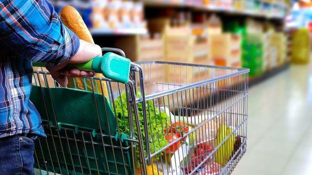 Enflasyon 2019'dan sonra ilk kez %16'yı aştı