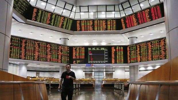 Morgan Stanley ve Citigroup gelişen piyasalar için temkinli