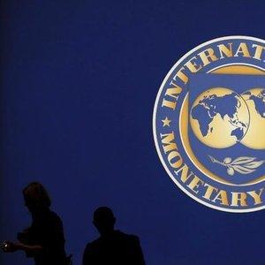 IMF, DÜŞÜK GELİRLİ 28 ÜLKEYE BORÇ YARDIMINI EKİM'E KADAR UZATTI
