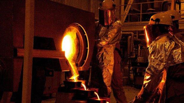Koza Altın Çukuralan projesi olumlu ÇED kararı iptal edildi