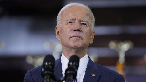 Teknoloji ve ilaç şirketleri Biden'ın vergi planının hedefinde