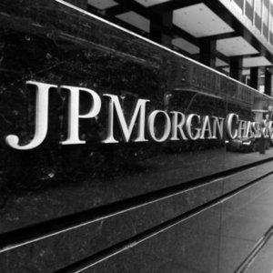JPMORGAN, TÜRKİYE ENFLASYON BEKLENTİSİNİ YUKARI YÖNLÜ REVİZE ETTİ