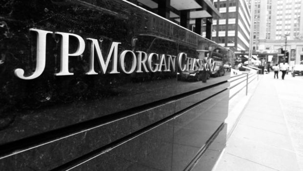 JPMorgan, Türkiye enflasyon beklentisini yukarı yönlü revize etti