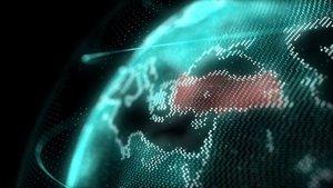 FinTech dünyasında öne çıkan 6 konu