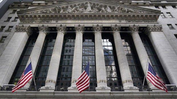 Küresel piyasaları güçlü ekonomik veriler destekliyor