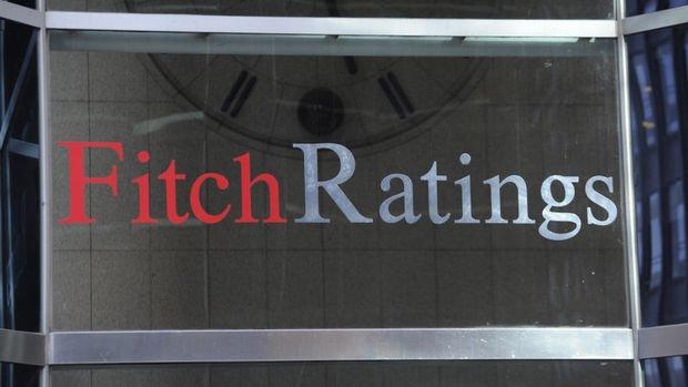 Fitch: TCMB başkan değişikliğiyle Türk bankaları için refinansman riski arttı