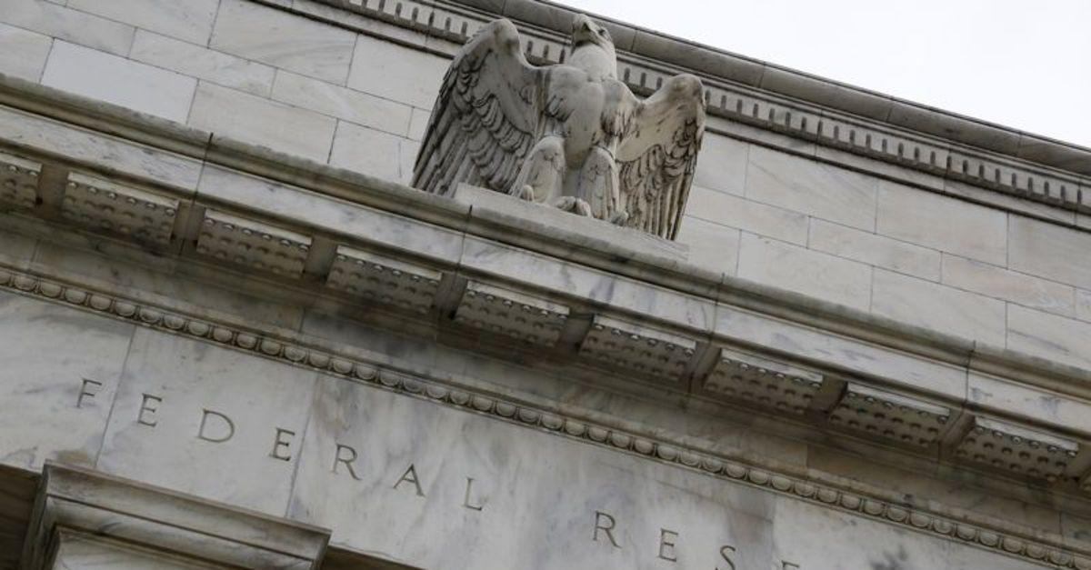 Fed Tutanakları: Hedeflerde kayda değer ilerleme sağlanması biraz zaman alacak