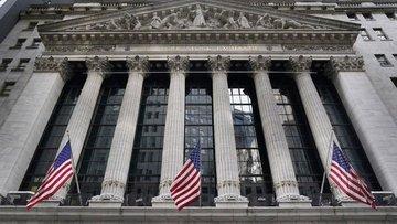 Küresel piyasalarda Powell'ın mesajları pozitif yankılandı