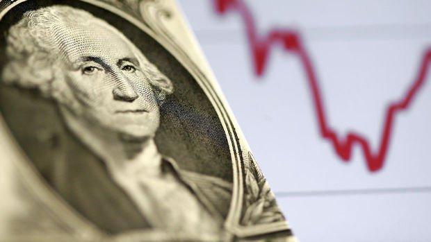 Dolar/TL TCMB'yi bekliyor