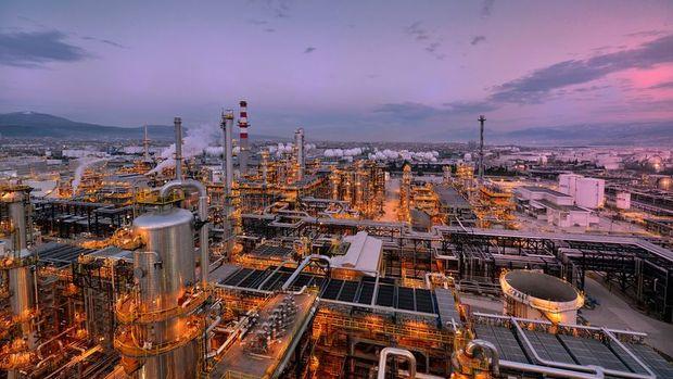 SPK, Tüpraş ve Zorlu Yenilenebilir'in ihraç başvurularını onayladı