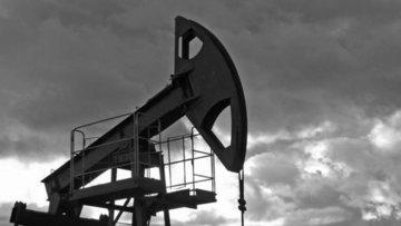 Petrol Suudi Enerji Bakanı'nın açıklamasından güven buldu