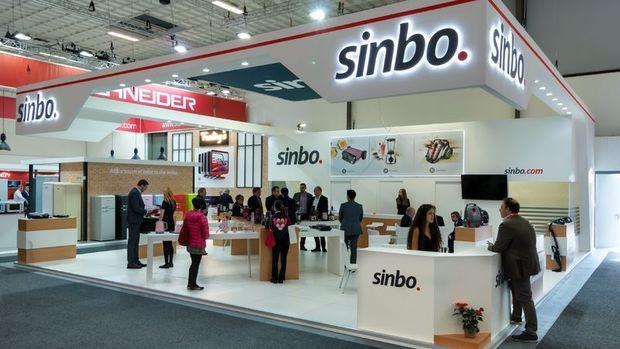 Sinbo, birkaç yıl içinde halka açılmayı planlıyor