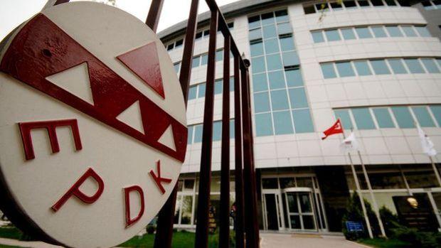 EPDK'den akaryakıtta tavan fiyatı güncellemesi