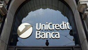 Unicredit'in Merkez Bankası beklentisi