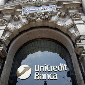 UNİCREDİT'İN MERKEZ BANKASI BEKLENTİSİ