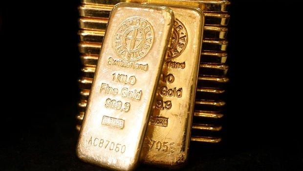 Hazine altın tahvili ve sukuku ihraç edecek