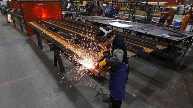 ABD'de üretici fiyatlarındaki artış beklentileri ikiye katladı