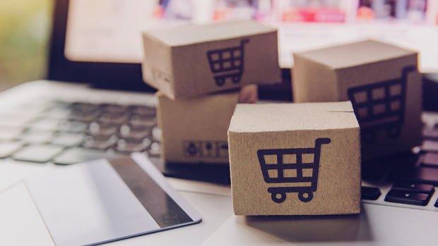 E-Ticaret sektörü Ramazan'da yükseliş bekliyor