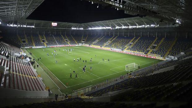 Futbol kulüplerinin bilançoları alarm veriyor