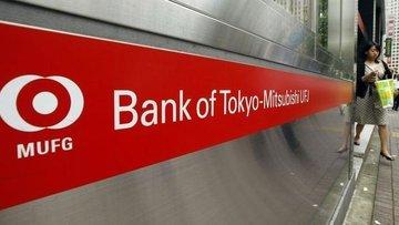 MUFG Merkez Bankası'ndan ne bekliyor?