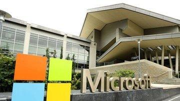 Microsoft'tan Siri'yi geliştiren şirkete cömert teklif