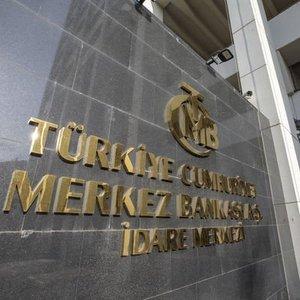 MONEX EUROPE TCMB'NİN 'PAS' GEÇMESİNİ BEKLİYOR