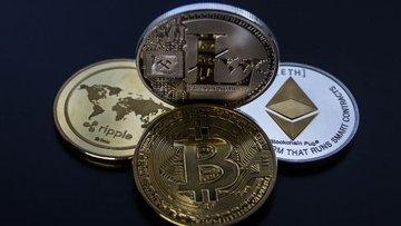 Bir kripto borsanın değeri iki ABD endeksinin toplamını g...