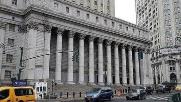 Halkbank'ın ABD'deki temyiz duruşmasında mahkeme karar aç...