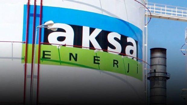 Aksa'dan Libya'da santral imzası