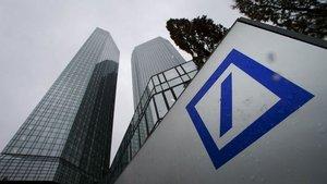 Deutsche Bank'ın Merkez Bankası beklentisi