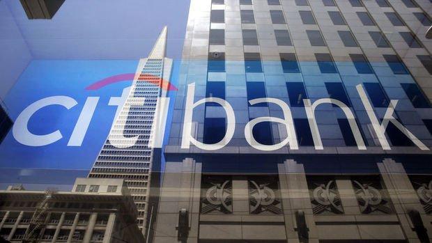 Citigroup Türkiye büyüme beklentisini düşürdü