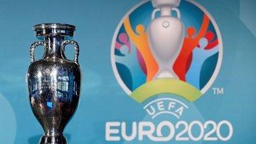 İtalya, EURO 2020'de stat kapasitesinin en az yüzde 25'i ...