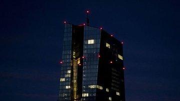 Avrupa Merkez Bankası bankaların hedge fon risklerini ara...