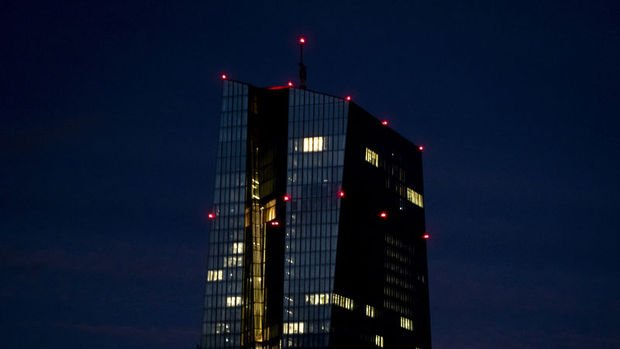 Avrupa Merkez Bankası bankaların hedge fon risklerini araştırıyor