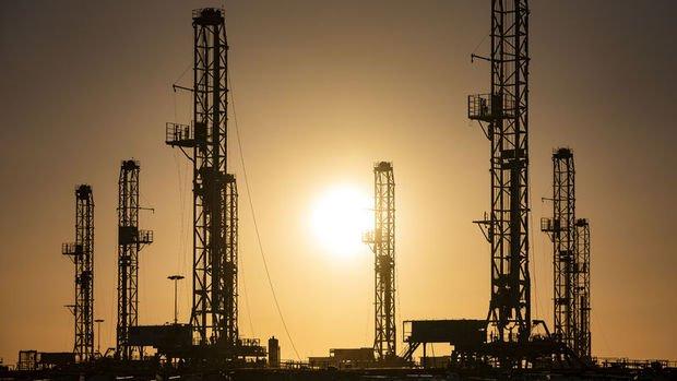 Küresel petrol talebi bu yıl artacak