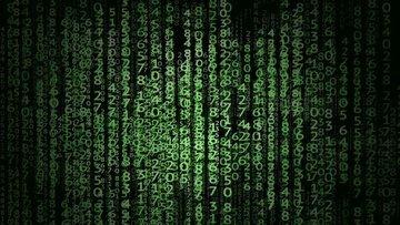 Avrupalıların dijital euro'dan en büyük beklentisi gizlilik