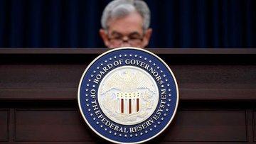 Dünyanın en büyük fonundan Fed varlık alımı tahmini