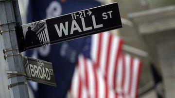 ABD'de yeni yılın ilk banka bilançoları pozitif geldi