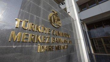 Yeni başkanın ilk Merkez Bankası toplantısı öncesi bilmen...