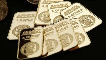 Altın, Powell'ın para politikası yorumlarına odaklandı