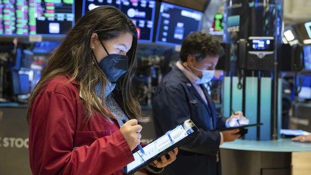 Küresel piyasalarda 'Coinbase' etkisi