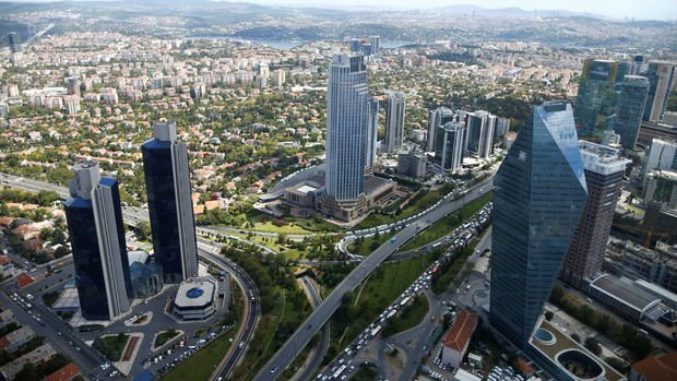 IIF: Türkiye'de politika belirsizliği ekonomik görünümü gölgeliyor