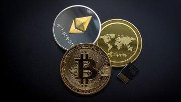 Aracı kurumlar kripto para piyasasına girmek istiyor