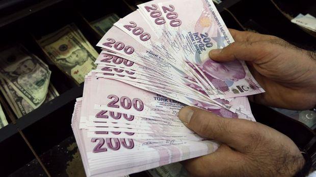 Türk Lirası'nda değişen karar metni baskısı