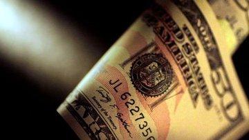Merkez Bankası brüt döviz rezervi yükseldi