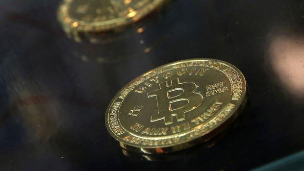 Türkiye'de ödemelerde kripto varlık kullanılamayacak